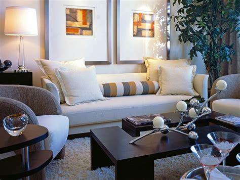 white living room designs decorating ideas design