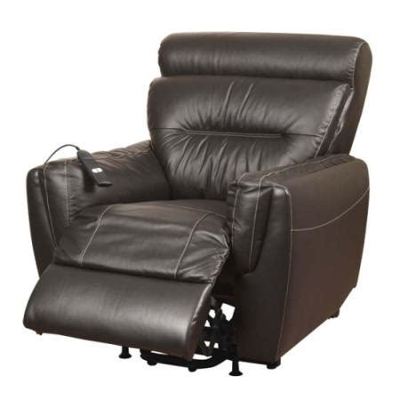 riser recliner armchairs rolin riser recliner armchair in espresso furniture123