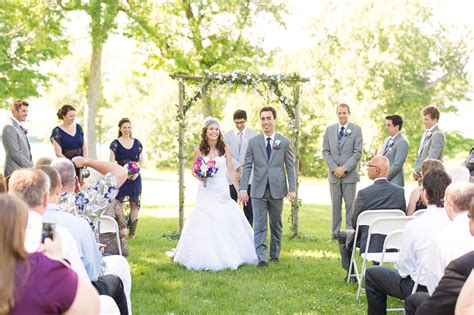 Wedding Wedding Wedding by Wedding Photographer Aliza Photography