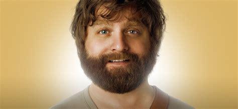 hangover actor with beard hunger games wes bentley inspires movie s wildest beards