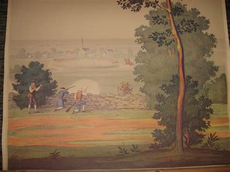 wall paper murals room vintage wallpaper murals by the schmitz horning co retro renovation