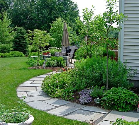 backyard ideas on pinterest pretty backyard ideas pinterest