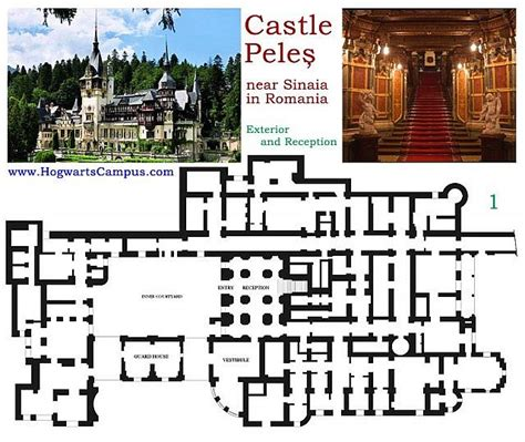 minecraft castle floor plan castle floor plans minecraft minecraft mansion floor and