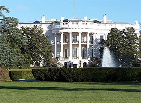 directions to the white house white house location google maps house plan 2017