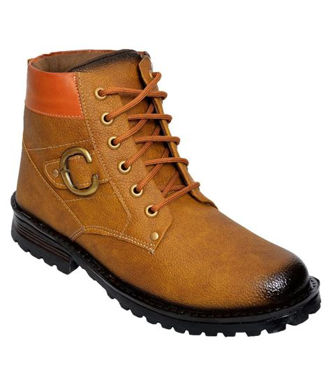 juta casual boot buy juta casual boot