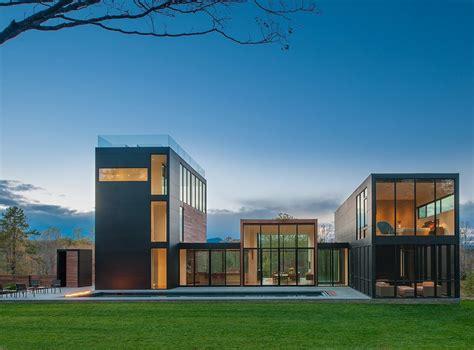 americas top  residences revealed   american