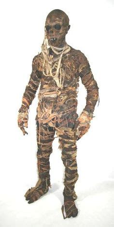 celebrity halloween costumes mummy 80s men s workout costumes ideas lol don t know why i