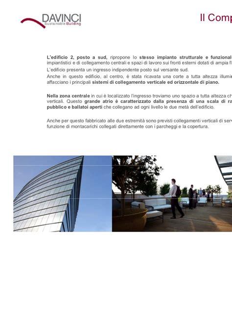 affitto uffici roma nord affitto uffici roma centro direzionale da vinci by idea