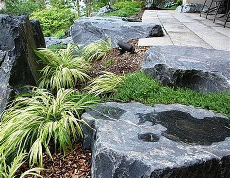 diy japanese rock garden 10 diy garden projects diy to make