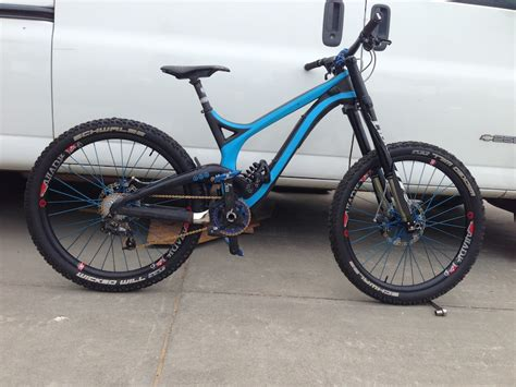 pinkbike mobile post 20140619 6909596038405300590302723237274976311 at