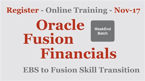 oracle tutorial in hindi oracle financial functional consultant sle holiday