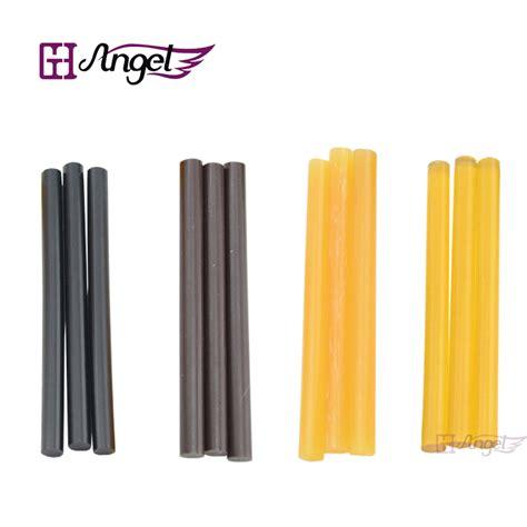 Joyko Glue Stick Gs 100 8 Gram buy wholesale keratin glue sticks from china