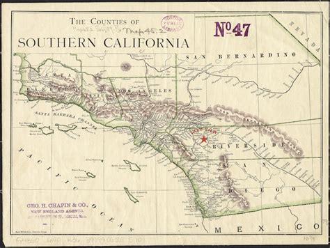 california map history newsonomics tribune publishing wraps its arms around san