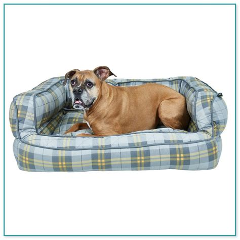 max studio dog bed extra large dog beds on amazon
