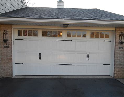 Overhead Door Lancaster Pa Garage Door Installation Choice Windows Doors