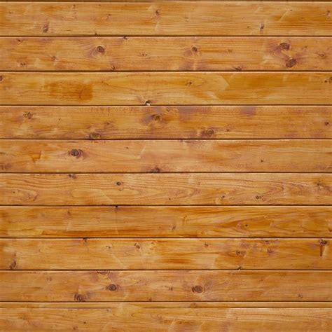 Wood Plank Texture Free