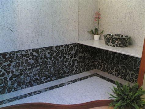 lavelli granito lavelli montecchi marmi graniti