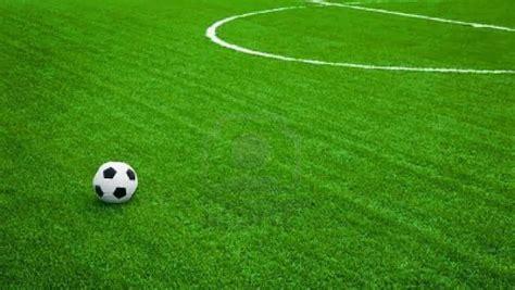 Karpet Rumput Lapangan Futsal kontraktor lapangan sepak bola futsal outdoor