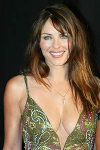 Elizabeth hurley elizabeth hurley profile bio hot photos
