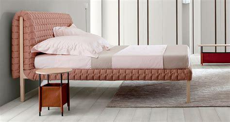 ligne roset ruche bett ruch 233 by ligne roset modern nightstands linea inc