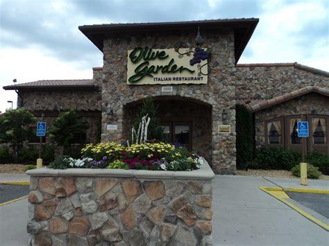 Olive Garden Resturant by Olive Garden Italian Restaurant Mommysavers