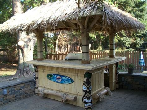tiki bar top ideas tiki hut roof ideas 28 images thatched roof tiki bar