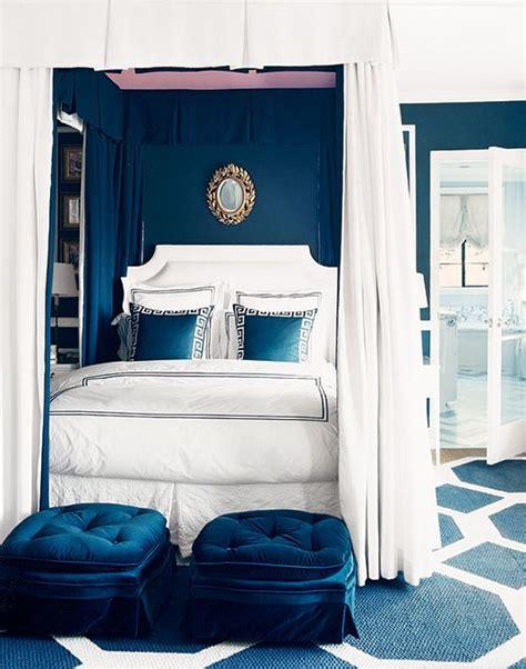 kamar desain indonesia 16 ide desain interior kamar tidur warna biru desain