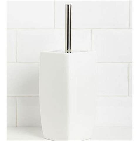 Bathroom Accessories Bhs Bhs Bathroom Accessories