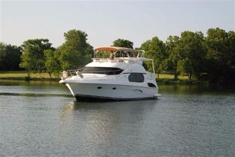 boat motor for sale oklahoma silverton motor yacht boats for sale in afton oklahoma