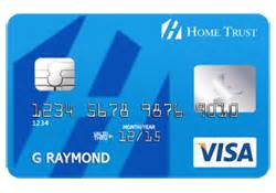 secured business credit cards to rebuild credit guaranteed approval on secured visa and mastercards securecreditcards