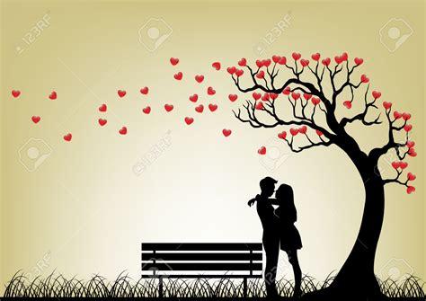 design foto couple romantic couple stock photos images royalty free romantic