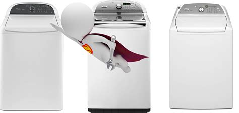 parts for whirlpool cabrio washer whirlpool cabrio washer repair guide applianceassistant