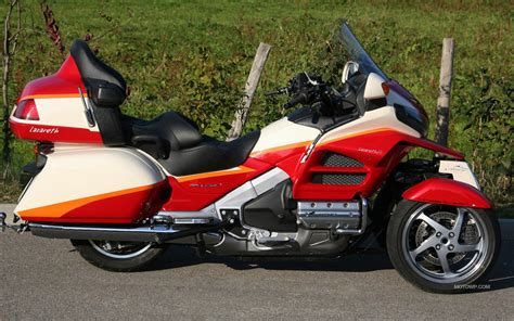 custom honda custom honda goldwing imgkid com the image kid has it