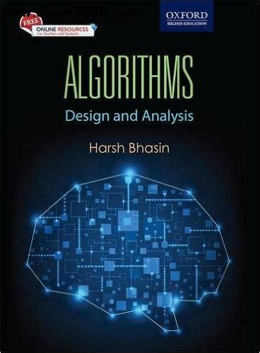 tutorial for design and analysis of algorithms algorithms design and analysis free ebooks download