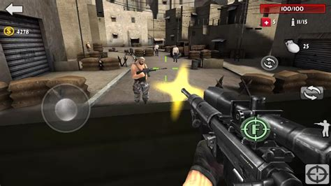 apk 3d android apps apk sniper feeling 3d 1 0 3 apk for android