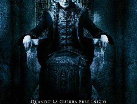 film underworld la ribellione dei lycans cast e personaggi del film underworld la ribellione dei