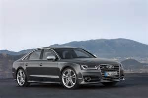 2015 audi a8 in pictures elsoar