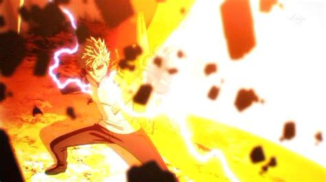 top 20 most epic anime fight battle scenes myanimelist net