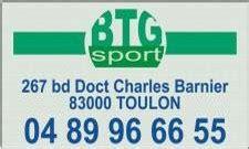 Clinique Du Chauffe Eau 4697 la garde tennis de table