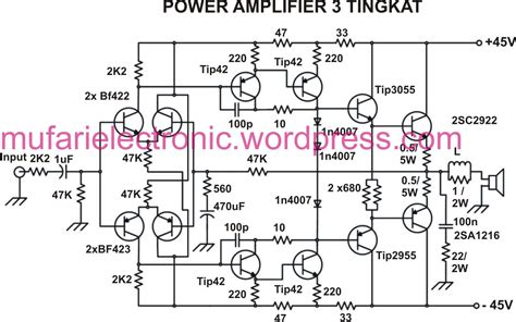 Power Lifier Ca transistor untuk power lifier 28 images 2sc4388