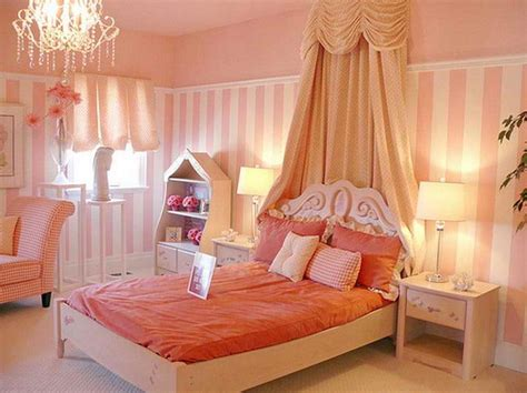 little girls bedroom decorating ideas decorating ideas for toddler and little girls bedroom