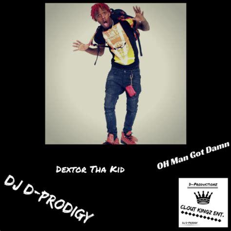 prodigy best of dj d prodigy best of dex spinrilla