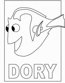 finding nemo coloring pages finding nemo coloring pages coloringpages1001