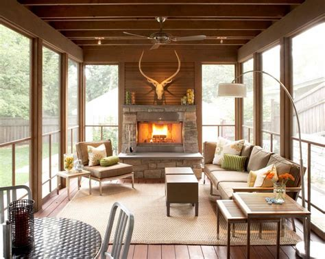 screened porch with fireplace 301 moved permanently