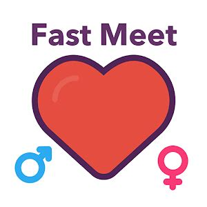 meet n apk fastmeet chat dating android apps on play