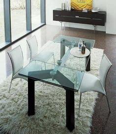 roncato arredamenti tavoli on arredamento oval dining tables and