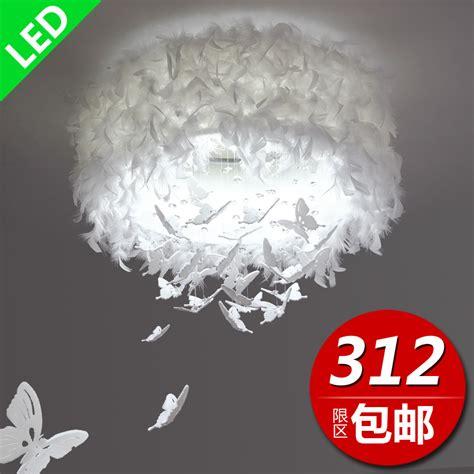 girls bedroom ceiling lights shop popular fur girl bedding from china aliexpress