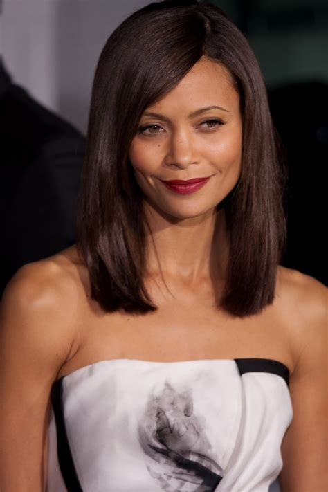 haircuts for straight wavy hair long straight cut hairstyles french fashions
