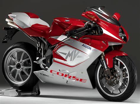 imagenes de autos y motos taringa imagenes de motos autos y motos taringa