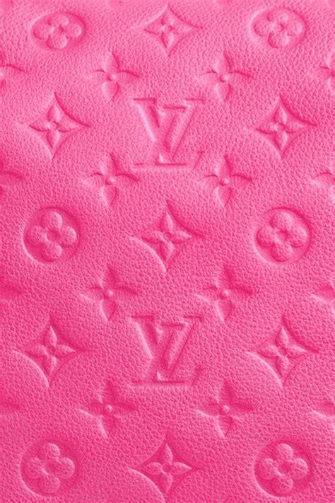 pink pattern iphone wallpaper pink leather louis vuitton patterns wallpaper free
